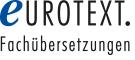 EUROTEXT Fachübersetzung GmbH