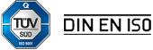 EUROTEXT Fachübersetzungen GmbH